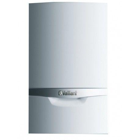 Calentador Vaillant Ecotec Plus
